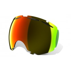 Oakley Canopy Replacement Snowboard Ski Goggle Lens