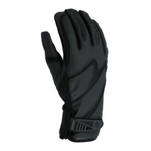 Swany Claw Snowboard Ski Gloves