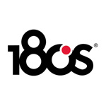 180s Brand Page