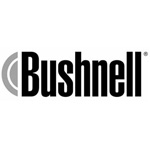 Bushnell Brand Page