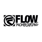 Flow Brand Page