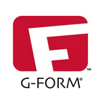 G-Form Brand Page