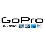 GoPro Brand Page