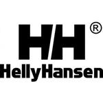 Helly Hansen Brand Page