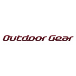 Outdoor Gear Brand Page