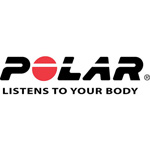 Pow Brand Page