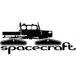 Spacecraft Brand Page
