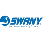 Swany Brand Page