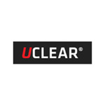 UClear Brand Page