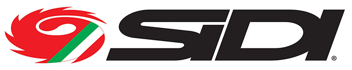 Shop for SIDI America shoes (MTB, tri, and road bike) and accessories (bags, jerseys and bibs).